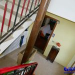 vendesi villa bifamiliare 2 appartamenti 50