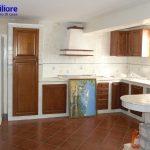 vendesi villa bifamiliare 2 appartamenti 52