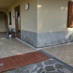 pistoia le piastre vendesi casa con giardino 4