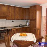 casalguidi cantagrillo vendita terratetto 18