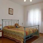 casalguidi cantagrillo vendita terratetto 8